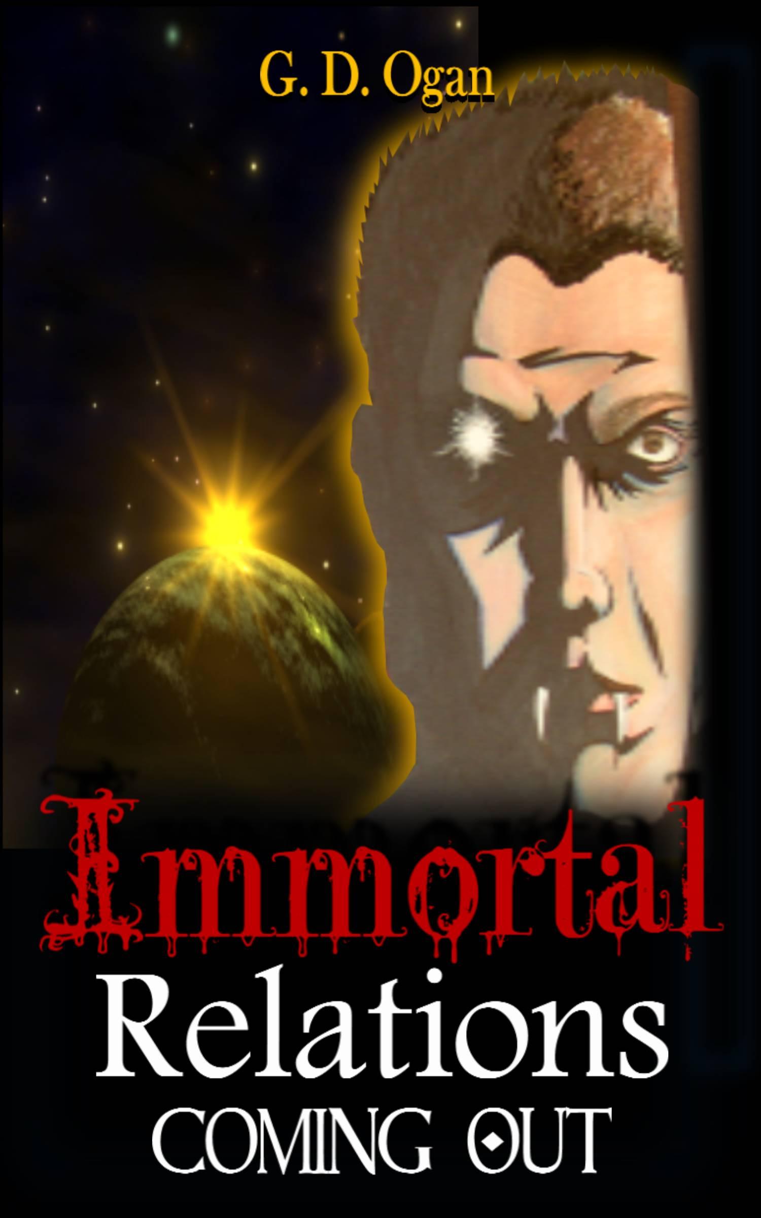 immortal_relations