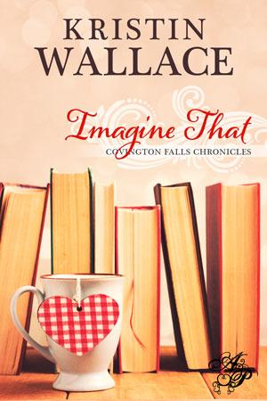 ImagineThat-KristinWallace